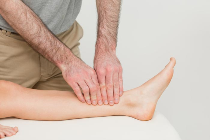 Massage Therapy Medford Oregon, Myoskeletal Alignment - Healing Hands Therapies